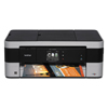 Brother Brother MFC-J4420dw Multifunction Inkjet Printer Business Smart Series BRT MFCJ4420DW