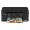 multifunction office machines: Brother Work Smart MFC-J491DW Multifunction Inkjet