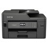 multifunction office machines: Brother Business Smart™ Plus MFC-J5330DW Color Inkjet All-in-One