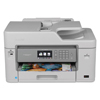 Brother Brother Business Smart™ Plus MFC-J5830DW Color Inkjet All-in-One Printer Series BRT MFCJ5830DW