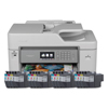 Brother Brother Business Smart™ Plus MFC-J5830DWXL Color Inkjet All-in-One Series Printer BRT MFCJ5830DWXL