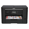 Brother Brother MFC-J5920DW Business Smart™ Plus Wireless Multifunction Printer with INKvestment Cartridges BRT MFCJ5920DW