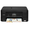 Brother Brother® MFC-J885DW Work Smart™ Color Wireless Inkjet All-in-One Printer BRT MFCJ885DW