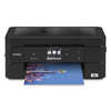 Brother Brother MFC-J895DW Wireless Color Inkjet All-in-One Printer BRT MFCJ895DW