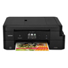 Brother Brother Work Smart™ MFC-J985DW All-in-One with INKvestment Cartridges BRT MFCJ985DW
