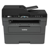 printers and multifunction office machines: Brother MFC-L2710DW Compact Laser All-in-One Printer
