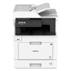 printers and multifunction office machines: MFC-L8610CDW Business Color Laser All-in-One, Copy/Fax/Print/Scan