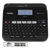 Brother Brother P-Touch® PT-D450 Versatile PC-Connectable Label Maker BRT PTD450