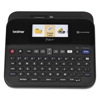 Office Machines: Brother P-Touch® PT-D600 PC-Connectable Label Maker