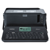 Brother Brother P-Touch® PT-D800W Commercial/Lite Industrial Label Maker BRT PTD800W