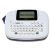 handy home products: P-Touch® PT-M95 Handy Label Maker