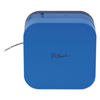 Brother Brother P-Touch® CUBE BRT PTP300BTBU