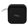 Brother Brother P-Touch® CUBE Wireless BRT PTP710BT