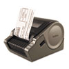 Brother Brother® QL-1050 Wide Format Professional Label Printer BRT QL1050