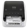Brother Wide Format Label Printer, 6.7 x 8.7 x 5.9, 99 Labels BRT QL1100