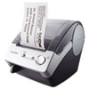 Brother Brother® QL-500 Affordable Label Printer BRT QL500