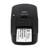 Brother Brother QL-600 Economic Desktop Label Printer BRT QL600