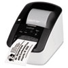 Imaging Machine Accessories Printing Software: Brother® QL-700 Professional Label Printer