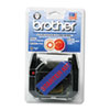 Brother Brother Starter Kit for Brother AX, GX, SX, Most WP and Other Typewriters BRT SK100