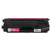 Imaging Supplies and Accessories: Brother TN331BK-TN336Y Toner
