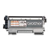 Imaging Supplies and Accessories: Brother TN420 Toner, 1200 Page-Yield, Black