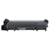 Imaging Supplies and Accessories: Brother TN630, TN660 Toner
