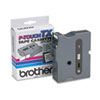 Brother Brother® P-Touch® TX Series Standard Adhesive Laminated Labeling Tape BRT TX2511
