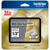 Brother Brother TZe Premium Laminated Tape BRT TZEM31