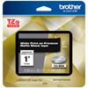 Brother Brother TZe Premium Laminated Tape BRT TZEM355