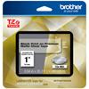 Brother Brother TZe Premium Laminated Tape BRT TZEM51