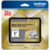 Brother Brother TZe Premium Laminated Tape BRT TZEM851