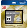 Brother Brother TZe Premium Laminated Tape BRT TZEML35