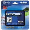 Brother Brother P-Touch® TZe Series Standard Adhesive Laminated Labeling Tape BRT TZEMQ531