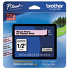 Brother Brother P-Touch® TZe Series Standard Adhesive Laminated Labeling Tape BRT TZEMQE31