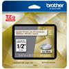 Brother Brother TZe Premium Laminated Tape BRT TZEPR234