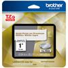 Brother Brother TZe Premium Laminated Tape BRT TZEPR254
