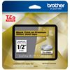Brother Brother TZe Premium Laminated Tape BRT TZEPR831