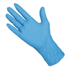 BSC Holdings Nitrile Disposable Gloves - Medium BSC 402643
