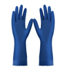Shamrock Latex Canners Gloves BSC 295587