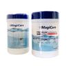 MagiCare Premium Disinfecting Wipes BSC 391354