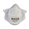 Air Active FFP3 N95-N99 Mask - 300 Face Masks BSC 402111