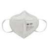 3M KN95 Particulate Respirator w/Comfortable Knitted Ear Loop - 500 Face Masks BSC 602418