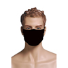 Pol Atteu Designer 90210 Face Mask Sky Black Mens Collection BSC 749171