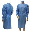 Detoxiz Level 2 Non-Surgical Isolation Gown BSC 823900