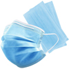 Detoxiz 3-Ply Disposable Masks BSC 958706