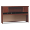 Bush Bush® Series C Two-Door Hutch BSH WC24466A1