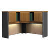 Bush Bush® Series A Corner Hutch BSH WC57467PA1