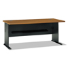 Bush Bush® Series A Workstation Desk BSH WC57472