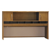 Bush Bush® Series C Two-Door Hutch BSH WC72466A2