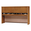 Bush Bush® Series C Four-Door Hutch BSH WC72477A2